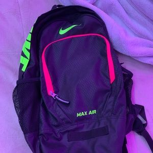 Nike Max Air BookBag